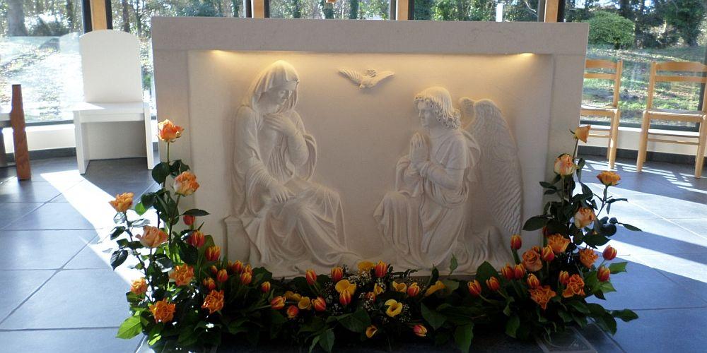 grentheville-autel2