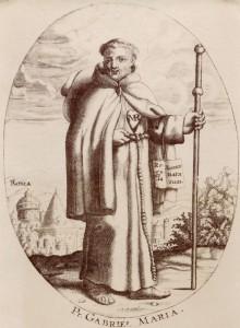 Image de Van Merlen, 18e siècle