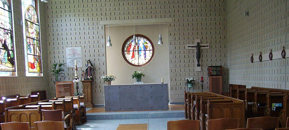 westmalle-chapelle2