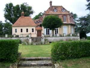 Brucourt