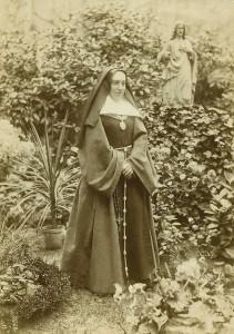 Mère Marie-Emmanuel, ovm