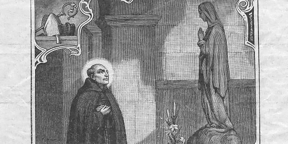 Août : mois du bienheureux père Gabriel-Maria
