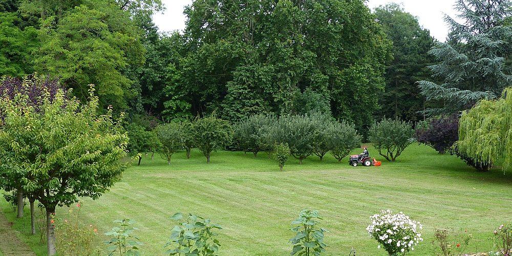 jardin-thiais