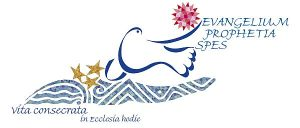 Le logo officiel de l'Année consacrée