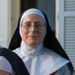 Soeur Marie Christine