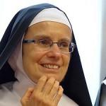 Soeur Marie Emmanuel