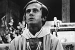 Le Père Jerzy Popielusko