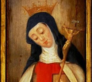 Les dates des solennités de Sainte Jeanne de France-Annonciade