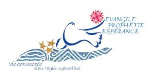 2015_logo français