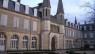 Session de formation à Nevers
