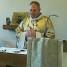 Homélie de la solennité de Sainte Jeanne à Brucourt