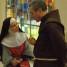 Rencontre fraternelle de la solennité de sainte Jeanne