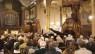 Concert-lecture à Saint-Martin des Champs