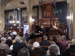 Concert St Martin 29 mars 2015 2