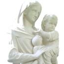 Accueillir le projet de Dieu dans notre vie, comme Marie