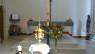 Des reliques de Jean-Paul II de passage à Villeneuve sur Lot