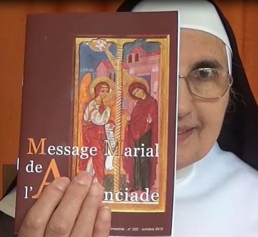 abonnement-message-marial