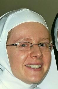 Soeur Marie Aimée de Jésus; Annonciade de Thiais