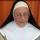 Marie, le chemin de l'Annonciade