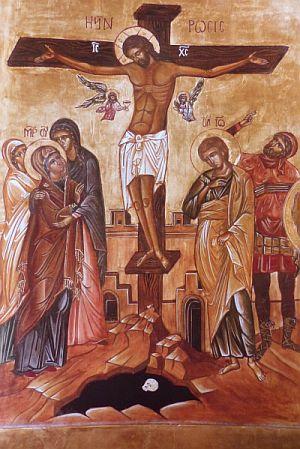 vierge-croix