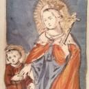 Accueillir le projet de Dieu chez Jeanne de France