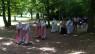 Pèlerinage au Monastère de Thiais