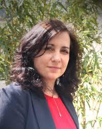 Sandra-Leroy