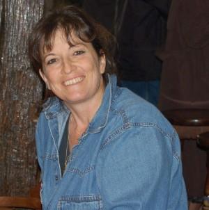 Catherine Derenne