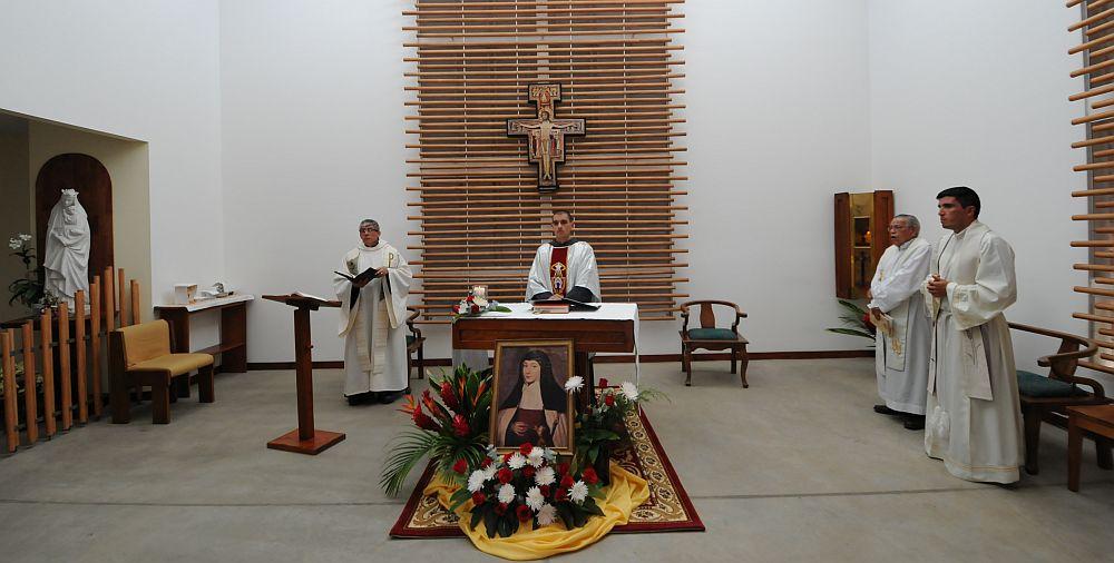 alajuela-chapelle