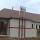 Le chantier du Monastère de Grentheville s'achève