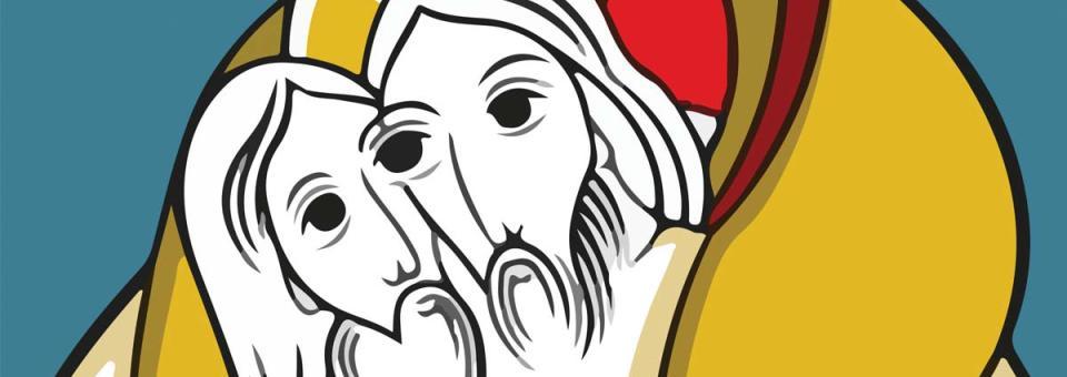 retraite miséricorde monastère annonciade st doulchard
