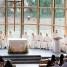 Consécration de la chapelle de l'Annonciation de Grentheville