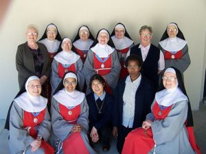 annonciade-communautes-moniales-apostoliques