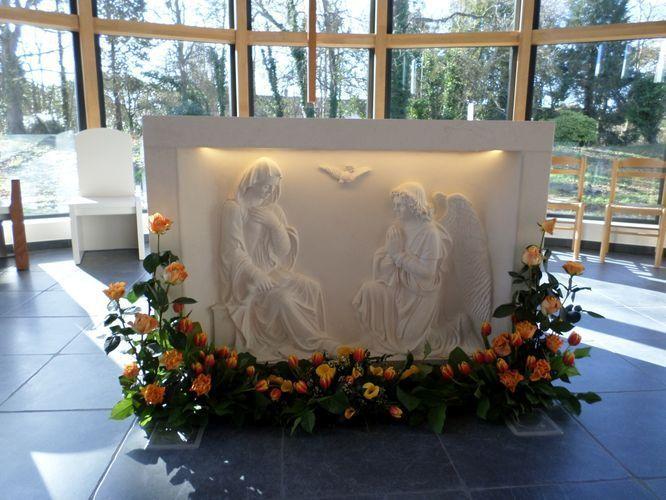 autel-annonciade-grentheville