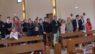 La communauté de l'Emmanuel à Grentheville