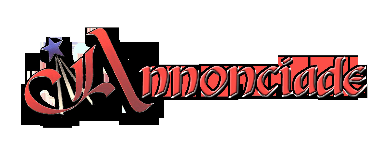 L'Annonciade