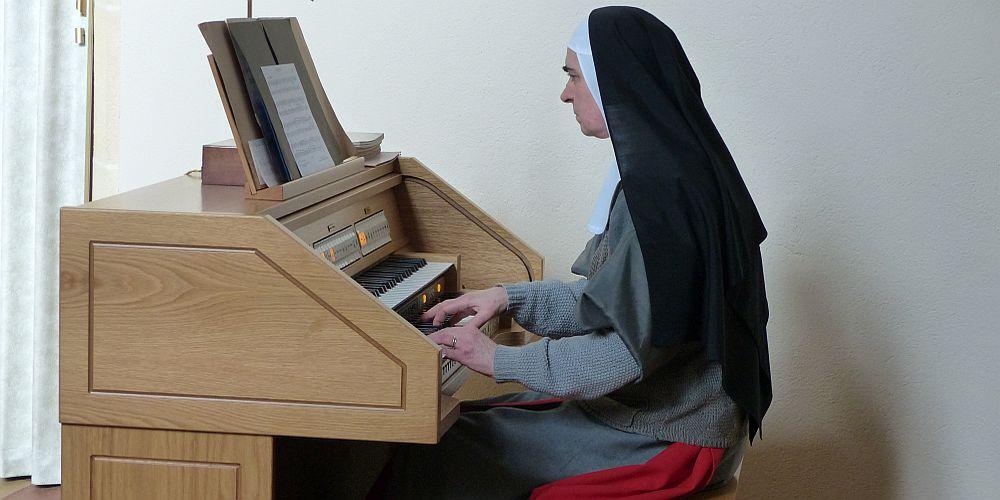 orgue-villeneuve