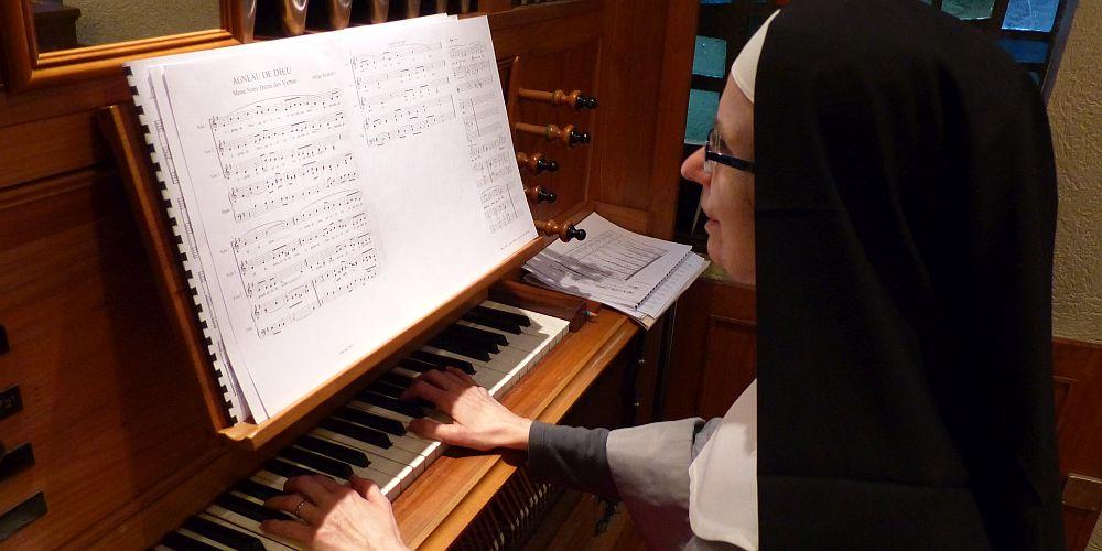 thiais-orgue