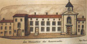 pont-a-mousson2