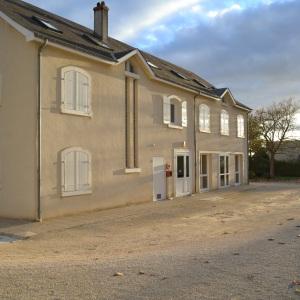 accueil-monastere-de-saint-doulchard