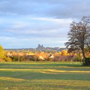 cathedrale-de-bourges-monastere-de-saint-doulchard