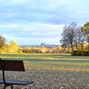 jardin-du-monastere-de-saint-doulchard