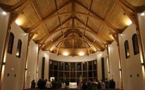 chapelle-5