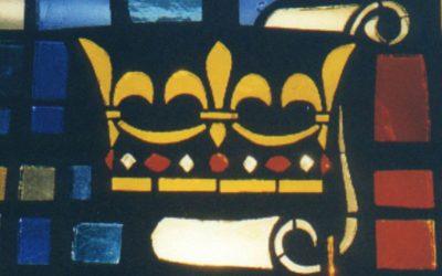 Les 500 ans de la Règle de vie de l'Annonciade