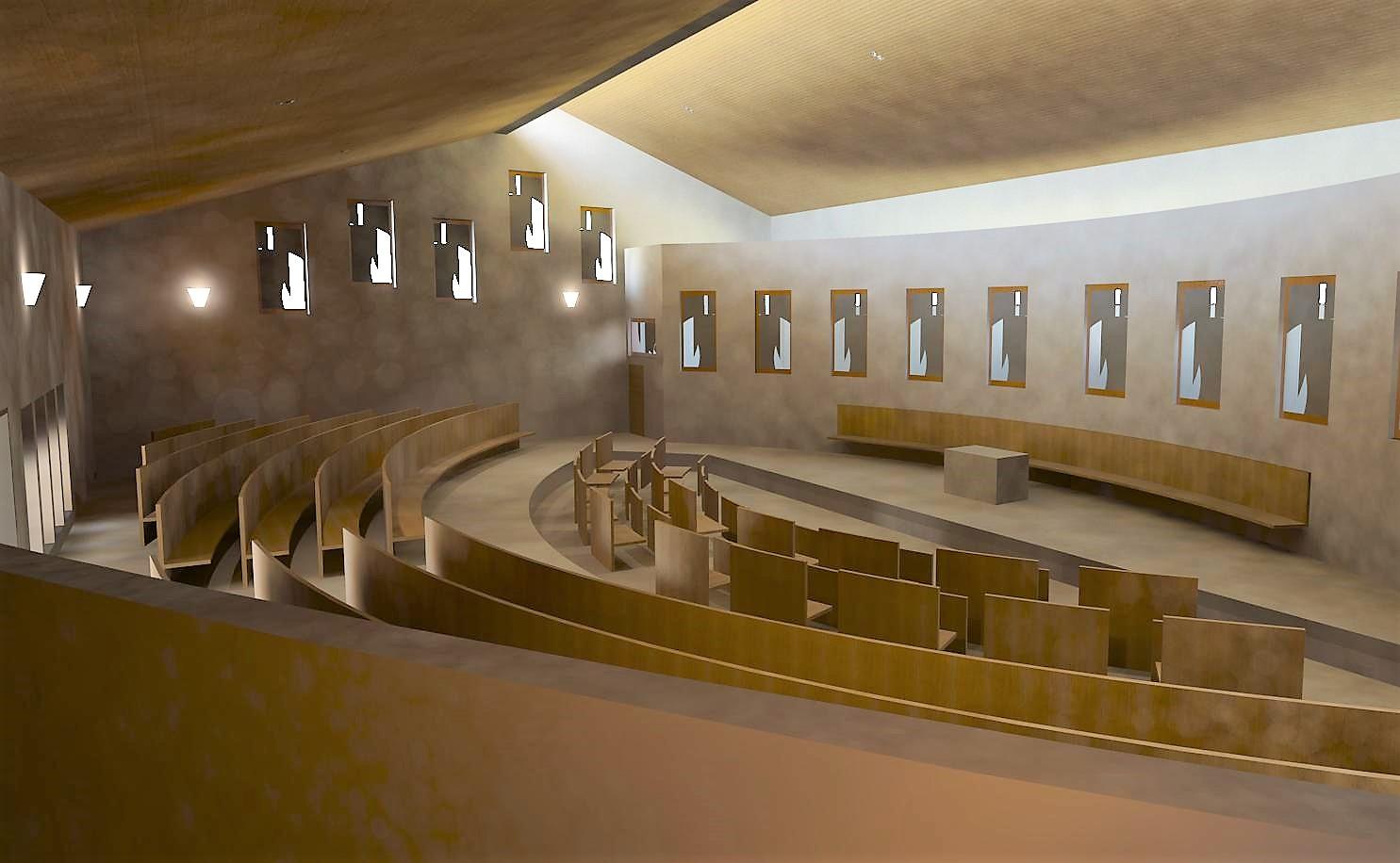 future-chapelle-monastere-thiais