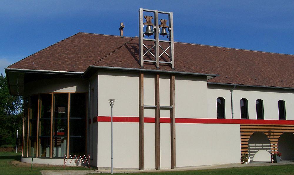 chapelle 7