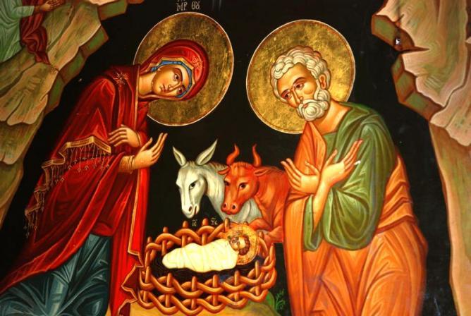 Les horaires des fêtes de Noël à Saint-Doulchard