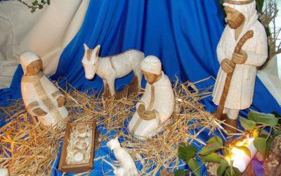 Noël à Grentheville