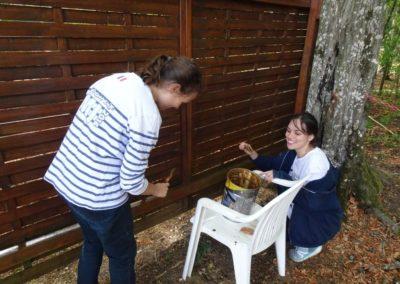 Bénévolat saint-Doulcahrd 3